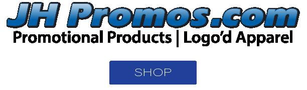 jh-promos-logo-buybtn.png