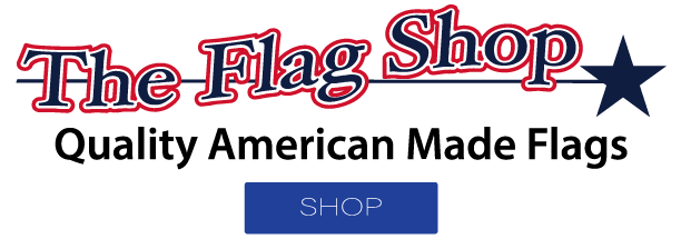 The Flagshop logo